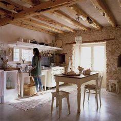 catalogo casas rusticas                                                                                                                                                                                 Más