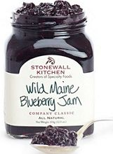 FREE Stonewall Kitchen Jam Sample at Banana Republic Stores on http://hunt4freebies.com
