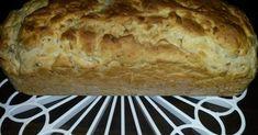 Buttermilch Zwiebelbrot, ein Rezept der Kategorie Brot & Brötchen. Mehr Thermomix ® Rezepte auf www.rezeptwelt.de