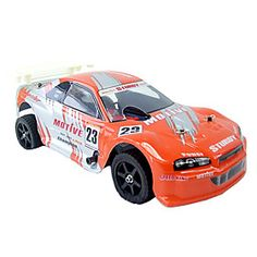 1000 images about gas powered rc cars planes on pinterest. Black Bedroom Furniture Sets. Home Design Ideas