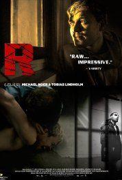 R (2010) - IMDb