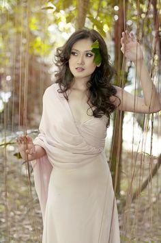 Beauty shot of Filan ! ( i borrow this pic from http://zk47.deviantart.com/art/filan-3-186792508?q=favby%3A270924%2F4092944=56 )