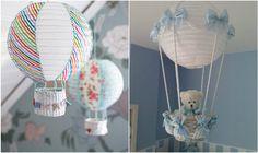 Plafoniere Cameretta Bambino : 25 fantastiche immagini in lampade per la cameretta su pinterest