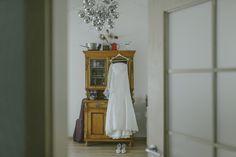 Nunta In Germania Bavaria Germany, Ladder Decor, Wedding Photography, Furniture, Home Decor, Wedding Shot, Home Furnishings, Wedding Pictures, Interior Design