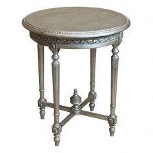 Konzolové stolíky - Moderné zrkadlá, dizajnové stoly a stoličky - Glamour Design.eu