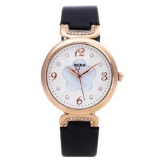 READ R28043 Women Quartz Watch #women, #men, #hats, #watches, #belts, #fashion, #style