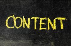10 herramientas destacadas para la creación de contenido