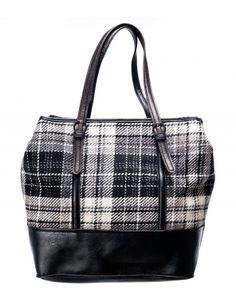 Geanta DD861 Negru  Brand: Gbs Gym Bag, Bags, Fashion, Handbags, Moda, Duffle Bags, Dime Bags, Fasion, Totes