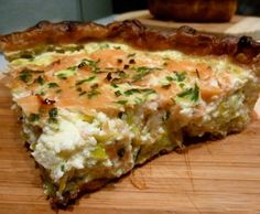 Pizza Cake, Egg Dish, Hamburger, Cooking Recipes, Quiches, Breakfast, Food, Simple, Pizza