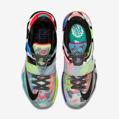 Kd 7, Nike, The O'jays, Posts, Basketball Shoes, Basketball Sneakers,  Messages, Nike Sneakers
