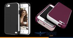 Capinha para iphone 5 s server no novo Iphone SE?