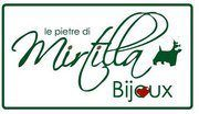 LE PIETRE DI MIRTILLA: TUTORIAL E SCHEDE MIRTILLA