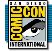 World's best pop-culture event! Comics, movies, TV shows, costumes, geek gear & tons of awesomeness.