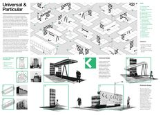 Creative and innovative architecture competitions for architects and enthusiasts worldwide Innovative Architecture, Design Competitions, Floor Plans, Design Inspiration, War, Drawings, Simple Lines, Sketches, Drawing