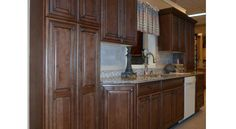 cabinets glazed cabinets mid continent cabinetry more glazed cabinets