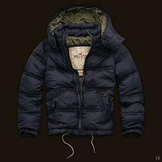 hollister boutique en ligne femme, élément Abercrombie   Fitch Doudoune  Sans Manches Homme, hollister b49a9c04936