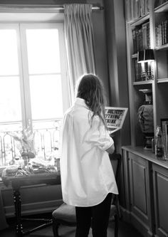 clipboard: Lykke Li x & Other Stories