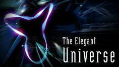 The Elegant Unıverse