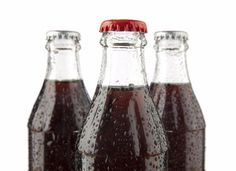 Did You Know You Could #Clean these 6 Things with #Cola?