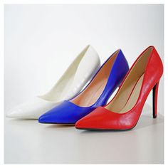 Pumps, Heels, Fashion, Choux Pastry, Moda, Court Shoes, Pump Shoes, Shoes Heels, Fasion