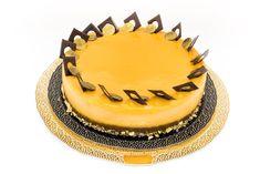 Kiválasztották a országtorta hat döntősét Birthday Cake, Meals, Cooking, Cook Books, Desserts, Recipes, Food, Hat, Kitchen