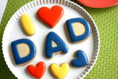 As dads flock to social media, brands see opportunities #socialmedia #demographics #socialbiz