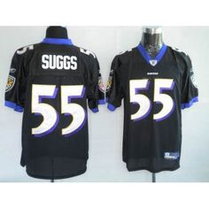 nfl baltimore ravens erseys cheap