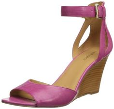 Nine West Women