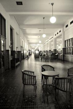 Bank Mandiri Museum, Jakarta
