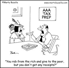 Accountant and Accounting Cartoons Taxes Humor, Money Humor, Funny Friday Memes, Friday Humor, Monday Memes, Funny Sms, 9gag Funny, Funny Texts, Office Humor