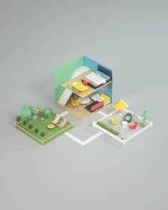 BIENICI_Illustration_CGI_5