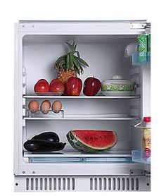 New integrated fridges now available on our mobile website! Please see: http://www.bellsdomestics.co.uk/m/refrigr_bifrg