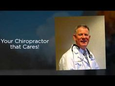 Back Pain in North Royalton www.youtube.com/watch?v=3kQ7PoWEd9U best chiropractic therapy in Broadview Hts check this out click here here these guys watch here watch it here visit this link more info #north_royalton_chiropractor #chiropractors_in_North_Royalton #North_Royalton_chiropractic #chiropractor_North_Royalton