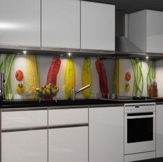 Shops, Kitchen Cabinets, Kitchen Appliances, Home Decor, Self, Cooking, Homes, Diy Kitchen Appliances, Tents