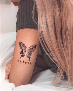 Girly Tattoos, Little Tattoos, Mini Tattoos, Small Thigh Tattoos, Tattoos On Forearm, Side Wrist Tattoos, White Tattoos, Ankle Tattoos, Tattoo Small