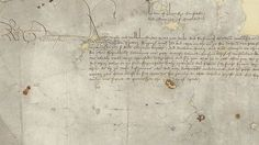 Richard III letter fetches £35,000 at auction