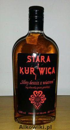 Whiskey Bottle, Best Quotes, Funny, Dessert, Photos, Vodka, Ha Ha, Postres, Deserts