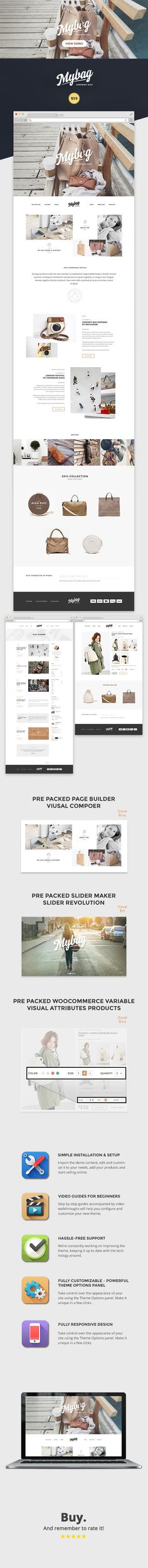 digital products marketplace direct payment nulled themes