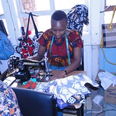 Delight Tailoring Fashion Design School Nairobi Kenya Tailoringschoolnairobikenya On Pinterest
