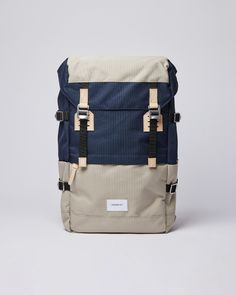 Fashion Bags, Mens Fashion, Diaper Bag, Laptop, Camera Bags, Backpacks, Beige, Navy, Leather