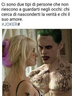 Harley E Joker, Harley Queen, Tumblr, Scuba Diving Quotes, Jerome Valeska, Lust, Me Quotes, Lyrics, Thoughts