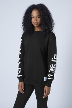 Kawaii Sweat By Escapology - Topshop Europe