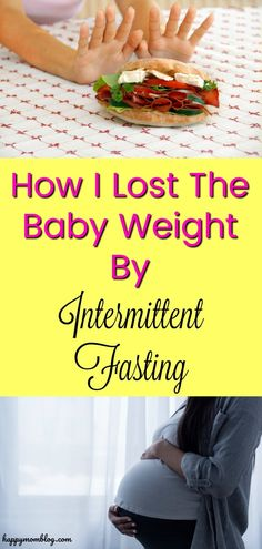 After baby I was eager to finally lose the last 5 pounds so I decided to try intermittent fasting. Here's how I lost the last 5 pounds plus tips on how to get the most out of it. Get Pregnant Fast, Getting Pregnant, Mom Body, How I Lost Weight, New Parent Advice, Happy Mom, After Baby, Intermittent Fasting, Pregnancy Tips
