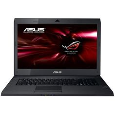 Introducing ASUS ROG G73JH 17Inch Gaming Laptop OLD VERSION. Great product and follow us for more updates!