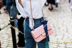 london street style outfit look september 2015 londra settembre  London_SS2016_day3_sandrasemburg-20150920-4587