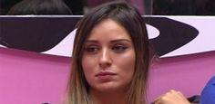 BLOG DO TERCEIRO TEMPO   CRAQUES DO BRASIL   FUTEBOL AO VIVO: Resultado 9º Paredão BBB14 – Quem Saiu do Big Brother Brasil 2014