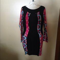Dress  Dress  Dresses Mini