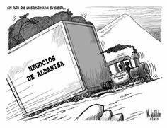 @NICARAGUABENDITA BENDITA ESTA MI NICARAGUA MIA, MI PATRIA AZUL Y BLANCO, AMADA, DIVINA, GLORIOSA, SAGRADA Y SIEMPRE BENDITA POR GRACIA DE DIOS! amen  http://www.facebook.com/NICARAGUAMIPATRIAAZULYBLANCO