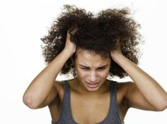 Is an Itchy Scalp Bugging You? Find Out What Causes It, and What You Can Do