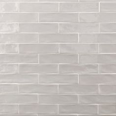Artisan Mist Ceramic Tile - 3 x 12 - 100500958 Artisan Mist Porcelain Tile – 3 x 12 – 100500958 Decorative Tile Backsplash, Ceramic Wall Tiles, Kitchen Backsplash, Countertop, Kitchen Cabinets, Blue Glass Tile, Mosaic Glass, Grey Wall Tiles, Polished Porcelain Tiles